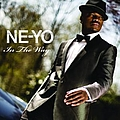 Ne-Yo - In The Way альбом