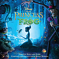 Ne-Yo - The Princess and the Frog альбом