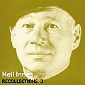 Neil Innes - Recollections 3 album