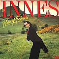 Neil Innes - The Innes Book of Records album