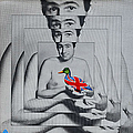Neil Innes - Taking Off album