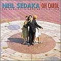 Neil Sedaka - Oh Carol: The Complete Recordings 1956-1966 album