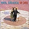 Neil Sedaka - Oh Carol: The Complete Recordings 1956-1966 album