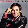 Neil Sedaka - Steppin' Out album