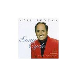 Neil Sedaka - Song Cycle album