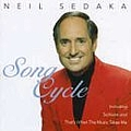 Neil Sedaka - Song Cycle album