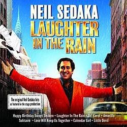 Neil Sedaka - Laughter In The Rain album