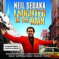 Neil Sedaka - Laughter In The Rain album