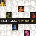 Neil Sedaka - Neil Sedaka Sings The Hits album