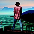 Neil Young - Archives Be Damned 2000 (disc 2) album