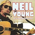 Neil Young - Afternoon Acoustic album