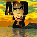 Neil Young - Archives Be Damned 2000 (disc 4) album