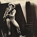 Neil Young - Long Walk Home (disc 1) album