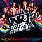 Nelly Furtado - NRJ Music Award 2008 album