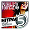 Nelly Furtado - Nelly Furtado Hit Pac - 5 Series альбом