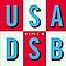 Nephew - USA DSB альбом