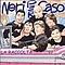 Neri Per Caso - La raccolta album