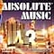 Ng3 - Absolute Music 43 (disc 1) album
