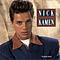 Nick Kamen - Each Time You Break My Heart альбом