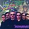 Los Acosta - Nomadas album