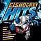Nickelback - Eishockey Hits альбом