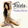 Nicole Scherzinger - Puakenikeni album
