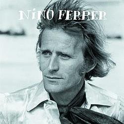 Nino Ferrer - Nino Ferrer альбом