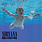 Nirvana - Nevermind album