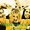 Nirvana - Outcesticide VIII альбом