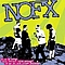 Nofx - 45 or 46 Songs That Weren't Good Enough to Go on Our Other Records (disc 1: Counting Sheep) album