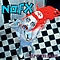 Nofx - Pump Up the Valuum album