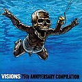 Oasis - Visions 75th Anniversary альбом