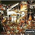 Oasis - Don't Look Back in Anger album