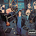 Oasis - Supersonic album