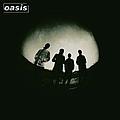 Oasis - Lyla album