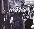 Oasis - D'You Know What I Mean? album