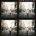 Oasis - B-Sides album