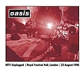 Oasis - MTV Unplugged album