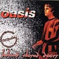 Oasis - Behind Closed Doors album