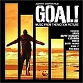 Oasis - Goal ! album
