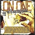 Obie Trice - The 40 Ounce Album альбом