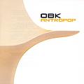 Obk - Antropop альбом
