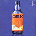 Obk - OBK Singles 91/98 альбом