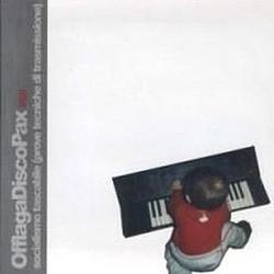 Offlaga Disco Pax - Socialismo Tascabile (Prove Tecniche di Trasmissione) альбом