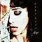 Ofra Haza - Kirya альбом