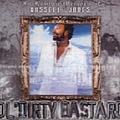 Ol' Dirty Bastard - In Loving Memory of Russell Jones (disc 2) album