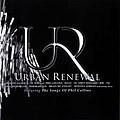 Ol' Dirty Bastard - Urban Renewal album