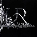 Ol' Dirty Bastard - Urban Renewal album