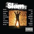 Ol' Dirty Bastard - Slam the Soundtrack album