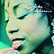 Oleta Adams - Best Of Oleta Adams album